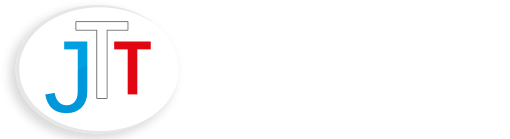 Jacques Thoreau Technologies